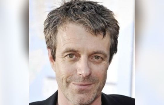 Harry Gregson-Willians